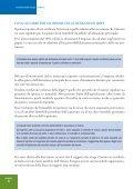 le AGEVOLAZIONI FISCALI SUI MUTUI - Dirittoefinanza.it - Page 7