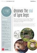 Lyme-Magazine-Edition1-2014-Web - Page 3