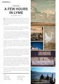 Lyme-Magazine-Edition1-2014-Web - Page 4