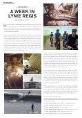 Lyme-Magazine-Edition1-2014-Web - Page 6