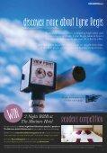 Lyme-Magazine-Edition1-2014-Web - Page 7