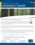 vieWpOint tOWeR - Page 4
