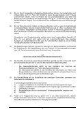 Stadtgemeinde Radenthein - verdichter.at - Seite 3