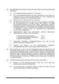 Stadtgemeinde Radenthein - verdichter.at - Seite 7