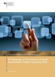 ict-strategy-digital-germany-2015,property=pdf,bereich=bmwi2012,sprache=en,rwb=true