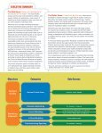 Nutrition and Marketing Ratings of Children's Cereals - Cereal FACTS - Page 2