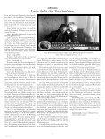 seit den sechzigern werden in Lustenau stickereien für ... - Saiten - Seite 7
