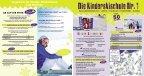 Folder Skischule - Sport Kornberger - Seite 2
