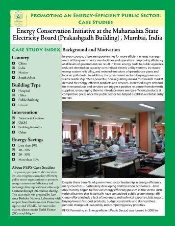 Mahaurja com Magazines