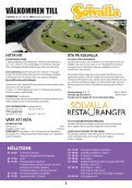 21 december - Solvalla - Page 3