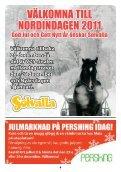 21 december - Solvalla - Page 4