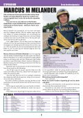 21 december - Solvalla - Page 5