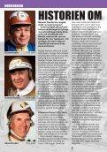 21 december - Solvalla - Page 6