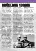21 december - Solvalla - Page 7