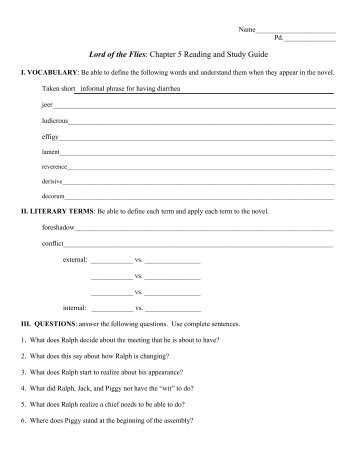 of mice and men chapter 1 reading and study guide rh yumpu com