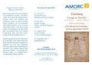 können Sie eine Einladung herunterladen.pdf - Amorc
