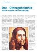 Nr. 05 vom 22. März bis 5. April 2013 - Pfarrei-ruswil.ch - Seite 2