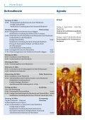 Nr. 05 vom 22. März bis 5. April 2013 - Pfarrei-ruswil.ch - Seite 4