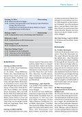 Nr. 05 vom 22. März bis 5. April 2013 - Pfarrei-ruswil.ch - Seite 5