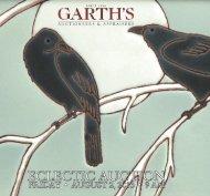2013 August - c_Layout 1 - Garth's Auctions, Inc.