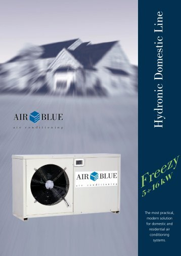 Array - millenium chiller manual model ycaj  rh   derunephodl gq