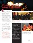 UN SISTEMA - Page 7