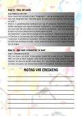 Laai die dokument hier af. - NG Kerk Somerstrand - Page 3