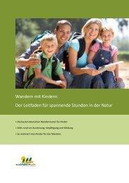 Wandern_mit_Kind V5.docx - Wandern .de
