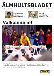 Info frn mtet i mndags | Mellby IK A-lag Damer | unam.net