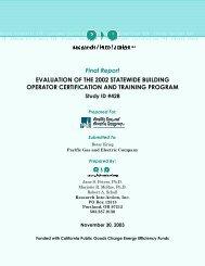 PDF 1.32MB - Building Operator Certification