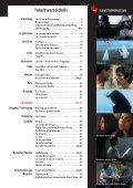 Programmheft - Filmtage Tübingen - Seite 5