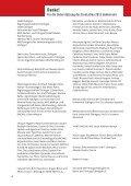 Programmheft - Filmtage Tübingen - Seite 6