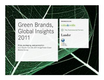 Download the presentation (.pdf)
