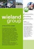 Risparmio energetico - Wieland Electric - Page 2