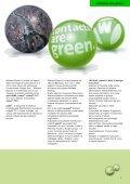 Risparmio energetico - Wieland Electric - Page 3
