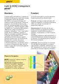 Risparmio energetico - Wieland Electric - Page 4