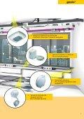 Risparmio energetico - Wieland Electric - Page 7