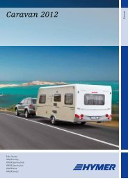 Caravan 2012 - Produkte24.com