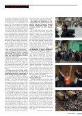 Evolution der Gewalt - Seite 7