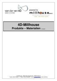 Download Katalog Produkte