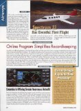 Online Program Simplifies Recordkeeping - AircraftLogs - Page 2