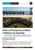 50è Festival de la Porta Ferrada - Premsa - Page 7