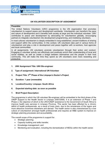 engl221 final report description 1 Eng 221docx 2eng 221 week 1 (dq 1 and dq 2)docx 3eng 221 week 1 learning team charterdoc 4eng 221 week 1 individual assignment workplace communicat.