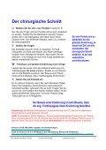 Das Skeptiker-Handbuch - KlimaNotizen - Page 2