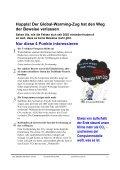 Das Skeptiker-Handbuch - KlimaNotizen - Page 3
