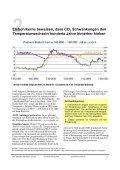 Das Skeptiker-Handbuch - KlimaNotizen - Page 5