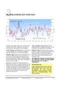 Das Skeptiker-Handbuch - KlimaNotizen - Page 6