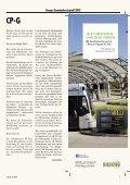 Fahrgast Zeitung - FAHRGAST Steiermark - Seite 7