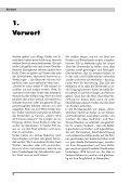 Streitschlichten im Zeltlager - Sozialistische Jugend Deutschlands ... - Seite 4