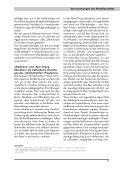 Streitschlichten im Zeltlager - Sozialistische Jugend Deutschlands ... - Seite 7